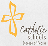 Welcome To : Catholic Schools